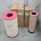 Воздушный фильтр C332200