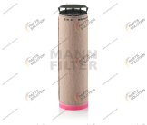 фильтр воздушный внутренний CF610